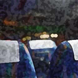 夜行バス 俺怖 [洒落怖・怖い話 まとめ]