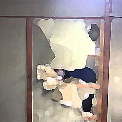 友人のアパートの壁から遺体が出てきた 俺怖 [洒落怖・怖い話 まとめ]