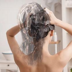 誰の髪を洗った? 俺怖 [洒落怖・怖い話 まとめ]