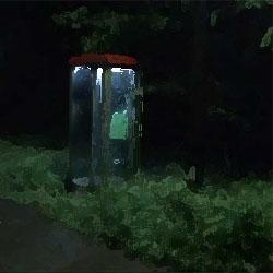 八木山橋の電話ボックス 俺怖 [洒落怖・怖い話 まとめ]