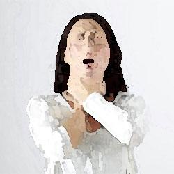 復縁 俺怖 [洒落怖・怖い話 まとめ]