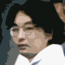 オタクの幽霊 俺怖 [洒落怖・怖い話 まとめ]