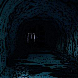 地元の心霊トンネル 俺怖 [洒落怖・怖い話 まとめ]