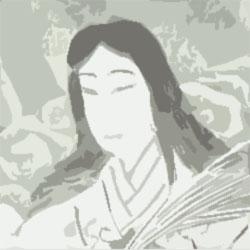 水波能女神様 俺怖 [洒落怖・怖い話 まとめ]