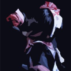 新入社員研修 俺怖 [洒落怖・怖い話 まとめ]