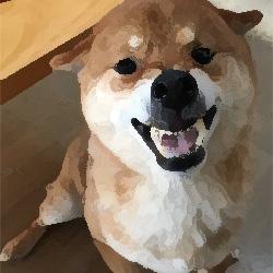 愛犬の嫉妬 俺怖 [洒落怖・怖い話 まとめ]