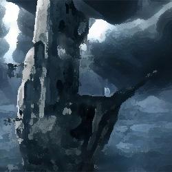 幽霊船 俺怖 [洒落怖・怖い話 まとめ]