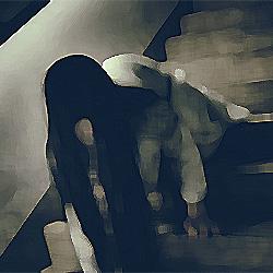 轟さん 俺怖 [洒落怖・怖い話 まとめ]