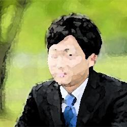 瓜二つの会社員 俺怖 [洒落怖・怖い話 まとめ]