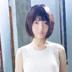 白い影 俺怖 [洒落怖・怖い話 まとめ]
