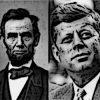 リンカーンとケネディの奇妙な相似 俺怖 [洒落怖・怖い話 まとめ]