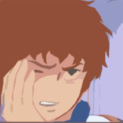 おやじ 俺怖 [洒落怖・怖い話 まとめ]