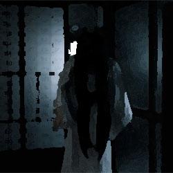 白装束姿の女 俺怖 [洒落怖・怖い話 まとめ]