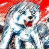 犬の軍団 俺怖 [洒落怖・怖い話 まとめ]
